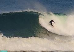Porto28817 (mcshots) Tags: usa california socal losangelescounty southbay elporto 2011 surf waves ocean swells sea breakers water combers tubes nature surfing beach coast stock mcshots