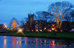 Christmas 043 EEN-110 Ist in 2017 (NikWatt) Tags: christmas nikwatt sony sonya580 sigma handheld greatscots greatcolors edinburghphotographers cokin cokinfilters