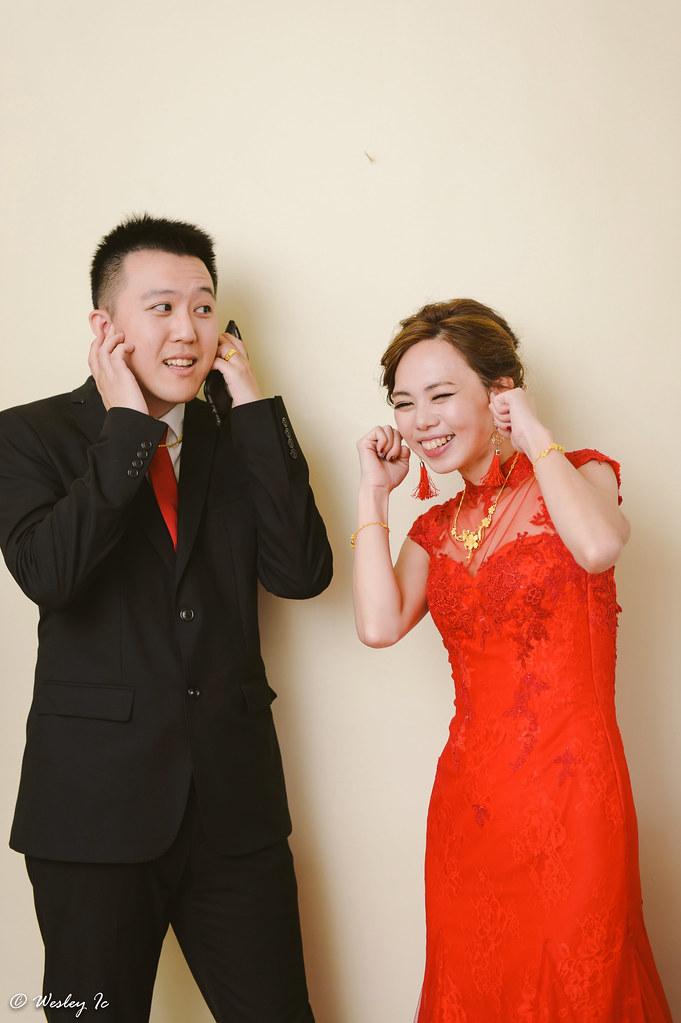 """""""婚攝,南投婚攝,婚攝wesley,婚禮紀錄,婚禮攝影""""'LOVE14531'"""