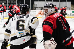 "Nailers_Cyclones_12-22-16-3 • <a style=""font-size:0.8em;"" href=""http://www.flickr.com/photos/134016632@N02/31780951276/"" target=""_blank"">View on Flickr</a>"