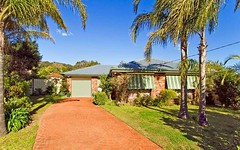 6 Zora Place, Bateau Bay NSW