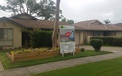 77 Highview Avenue, San Remo NSW