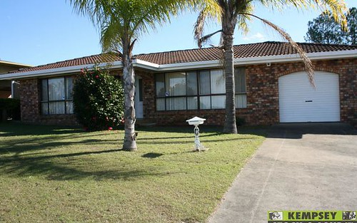 Address available on request, West Kempsey NSW 2440