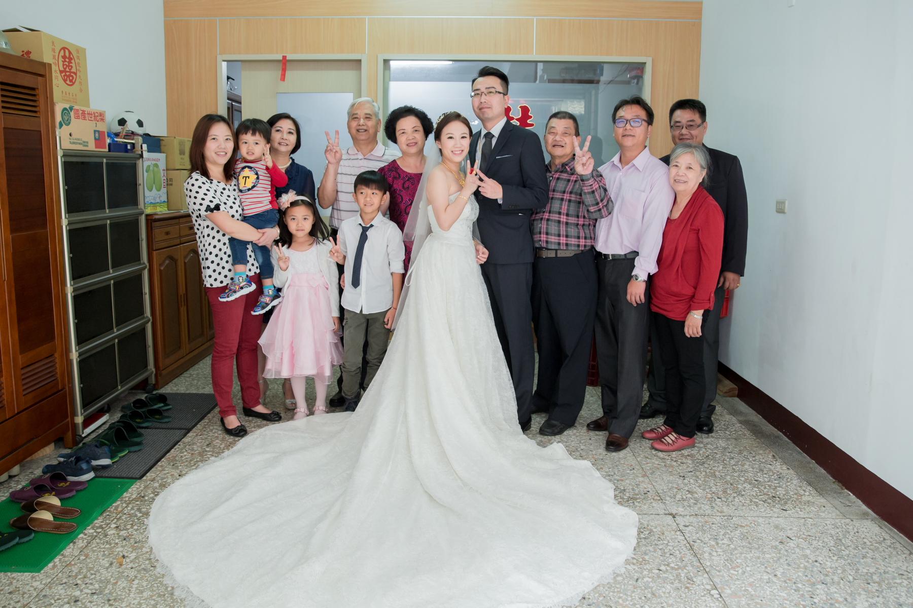 鴻璿鈺婷婚禮421