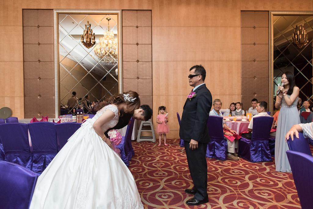 婚禮記錄馨儀與琮淵-271