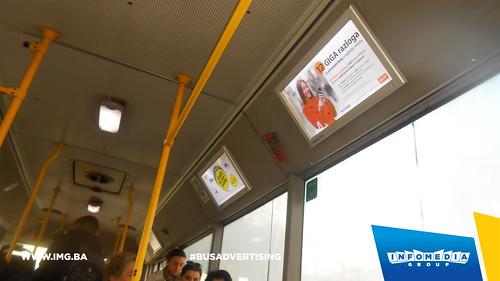 Info Media Group - BUS  Indoor Advertising, 11-2016 (2)
