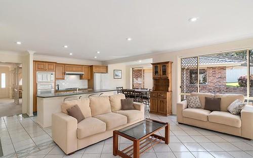 14 Arundel Place, Valentine NSW 2280