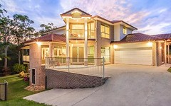 Address available on request, Mango Hill QLD
