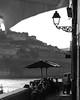 Porto  - Portugal (Francisco (PortoPortugal)) Tags: 0132017 20150904fpbo0460 pb nb bw monocrome ribeira riodouro porto portugal portografiaassociaçãofotográficadoporto franciscooliveira