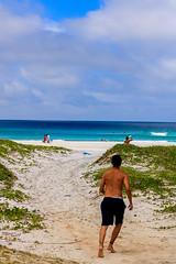 Arraial do Cabo - Rio de Janeiro (Shinnomori) Tags: 2017 jeffmorales arraialdocabo brasil brazil jeffmoralesphotographer rj riodejaneiro beach fotógrafo ocean photographer portraitphotography praia