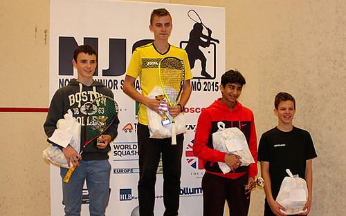 15-10-07-squash-junior-nordic-20-800-500