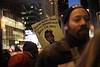 PEN Writers Resist NYC (PEN America) Tags: newyorkcity schomburgcenter comicbook cosplay harlem cartoonist writers newyork unitedstates usa