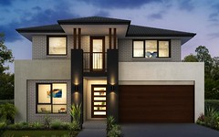 Lot 207 Proposed Rd, Box Hill NSW