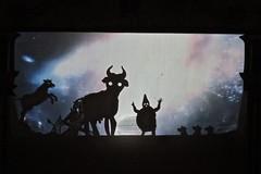 Pata Dada Haha - Third Canessa Show (fabola) Tags: art canard canessa dada exhibit fabio figurine heatshrink haha gallery maker maravelis mechano northbeach pata patadadahaha pataphysics pete phylora priscilla really rindbrain sanfrancisco show skidz toutd'suite truly zboon sane igor