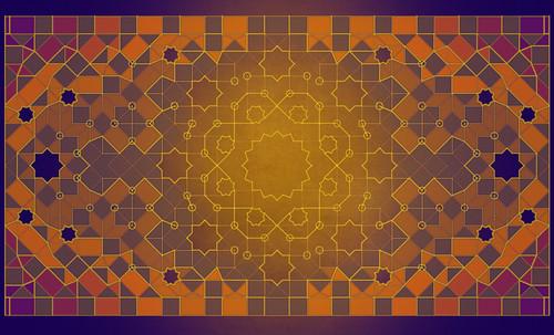 """Constelaciones Axiales, visualizaciones cromáticas de trayectorias astrales • <a style=""""font-size:0.8em;"""" href=""""http://www.flickr.com/photos/30735181@N00/32230932780/"""" target=""""_blank"""">View on Flickr</a>"""