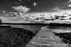 IMG_8520-2 (Forget_me_not49) Tags: alaska alaskan wasilla lakes lucillelake boardwalk pier sunrise waterways