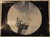 X-rays from my wrist surgery (Adventurer Dustin Holmes) Tags: 2016 xray wrist leftwrist surgery metalimplant distalradius leftdistalradius