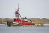 HEIDE MORAN (Boat Spotters) Tags: tug tugboat ship boatspotter boatspotting shipspotting marinetraffic galveston texas moran heide port