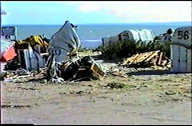 sturmflut 89NDVD_060