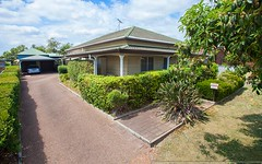 186 High Steet, East Maitland NSW