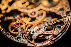 A piece of time machine | Pendulum (koolandgang) Tags: contraption macromondays watch timemachine pendulum timepiece timekeeper mechanism technic nikond700 nikonsb900 nikonsb700 nikon105vrmicro indoor bokeh boke depthoffield