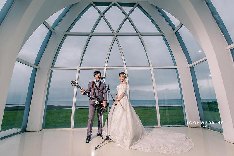 大佳河濱公園,淡水莊園婚紗基地,婚紗攝影,婚紗禮服,攝影師