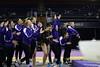 2017-02-11 UW vs ASU 123 (Susie Boyland) Tags: gymnastics uw huskies washington