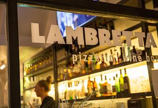 LambrettaPizzeria-JamesShay-BestOfToronto-2016-126