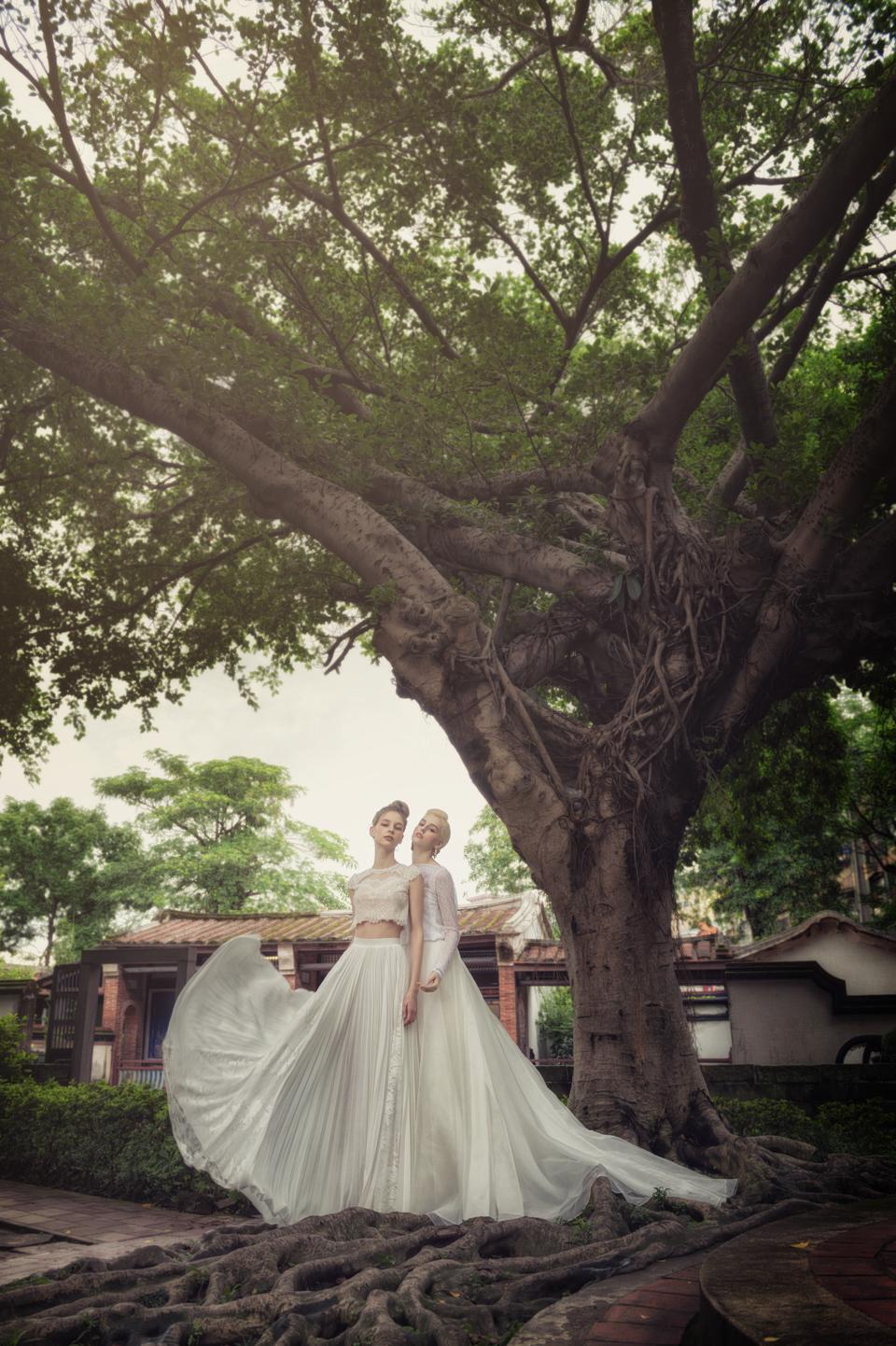 prewedding-yvette-24