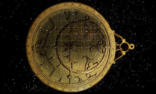 "Astrolabios, ubicantes de estrellas guía • <a style=""font-size:0.8em;"" href=""http://www.flickr.com/photos/30735181@N00/32609973505/"" target=""_blank"">View on Flickr</a>"