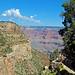 Bright Angel Trailhead, Grand Canyon, AZ 2015