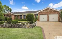 90 Bingara Crescent, Bella Vista NSW