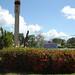 Cayo Coco May 2009 - 0228