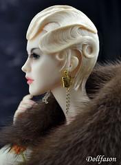 DSC_0835 (Dollfason) Tags: outfit doll ooak diana bjd dollmore dolloutfit fashionfordoll