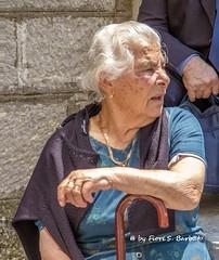 San Fele (PZ), 2015, Infiorata per il Corpus Domini. (Fiore S. Barbato) Tags: italy basilicata lucania san fele sanfele infiorata infiorate fiori corpus domini petali quadri floreali