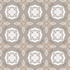 Aydittern_Pattern_Pack_001_1024px (477) (aydittern) Tags: wallpaper motif soft pattern background browncolor aydittern