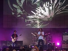 Soundgarden (Stephen J Pollard (Loud Music Lover of Nature)) Tags: music concert livemusic vocalist drummer performer concertphotography guitarist soundgarden vocalista guitarrista baterista chriscornell kimthayil mattchamberlin