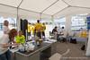 A Marinha no Seixal - Rastreios de saúde (CMSeixal) Tags: areas base seixal marinha visitas saude azinheira atividades hidrografica desportivas expositivas ludicas rastreios