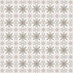 Aydittern_Pattern_Pack_001_1024px (80) (aydittern) Tags: wallpaper motif soft pattern background browncolor aydittern