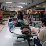 "bowlingmay2 <a style=""margin-left:10px; font-size:0.8em;"" href=""http://www.flickr.com/photos/125529583@N03/18676823685/"" target=""_blank"">@flickr</a>"