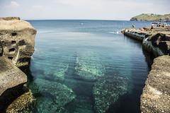 Ventotene (elparison) Tags: sea island ventotene malinconia santo ponza stefano pontine