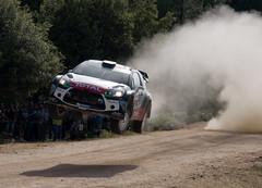 WRC Rally Italia Sardegna (Alastair Cummins) Tags: sardegna italy start jump sardinia suspension air rally landing wrc brave dust leap thierry gravel skoda fabia rallying rrc r5 neuville nikond90 krismeeke haydenpaddon sebastienogier madsostberg nasseralattiyah elfynevans otttanak fordfiestarswrc citroends3wrc coiluna vwpolorwrc yuriyprotasov hyundaii20wrc
