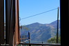 Window (PurpleTita) Tags: italy mountain window nature canon torino italia natura finestra piemonte turin montagna piedmont vallidilanzo eos1100d