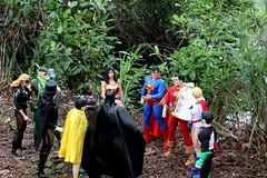 Paprihaven 0374 (MayorPaprika) Tags: robin superman story wonderwoman batman kenner 16 noguchi greenlantern blackcanary shazam machiko hasbro zatanna captainmarvel greenarrow powergirl zatara hottoys dcdirect canoneos50d