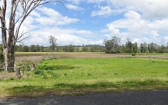 Lot 5 and 6 Tooloom Street, Urbenville NSW