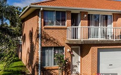 19/12 Bunting Street, Emerton NSW