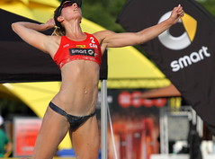 IMG_2504_cr (Dick Snell) Tags: stpete avp 2015 fivb