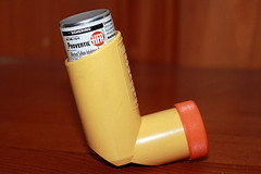 You Should Not Have To Suffer With Asthma Anymore (Slimming Plus) Tags: cigarettesmoke asthmasymptoms asthmaattacks leukotrieneinhibitor
