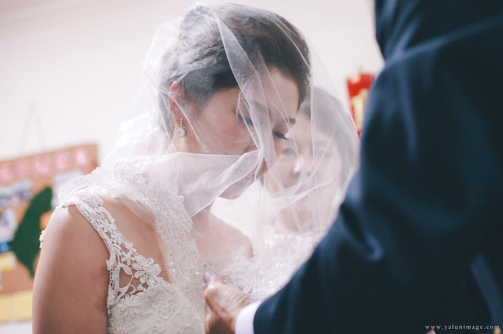 台北婚攝,婚攝亞倫,亞倫攝影,婚禮紀錄,wedding,新店彭園會館,左永立,第九大道英式手工婚紗