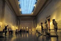 LondonDrawing_BritishMuseum_6619